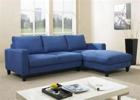 sofas croydon sofa shops croydon 28 images oak furniture land opens