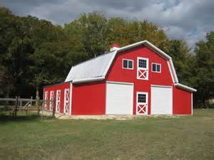 Barn Plans With Living Space Metal Barns With Living Quarters Plans Bee Home Plan