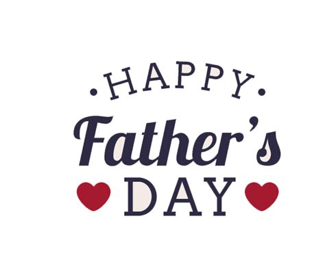 2018 fathers day happy fathers day png peoplepng peoplepng