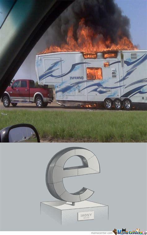 24 awesome cer trailer meme fakrub com
