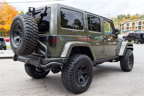 2015 jeep wrangler unlimited rubicon review tank green 2015 jeep wrangler unlimited rubicon 2017