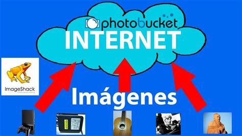 imagenes gratis subir c 243 mo subir im 225 genes a internet google mercadolibre gratis