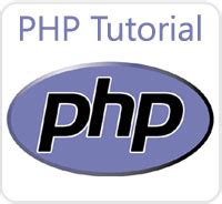 php tutorial experienced programmers tutorials collection php jquery java net android