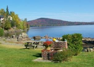 cottage guide ontario cottages for rent in ontario