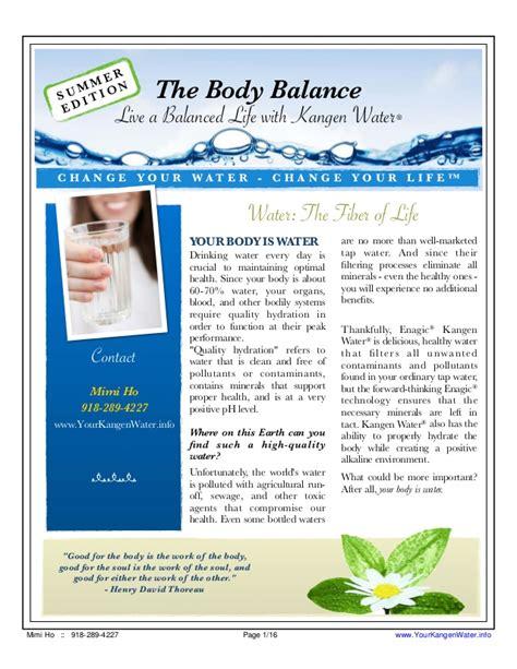 balance balance volume 1 books alkaline balance ebook