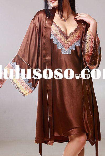 Piyama Jw 4 C Size pyjamas pajamas cotton pajamas for sale price