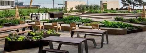 garden fresh restaurant corporation