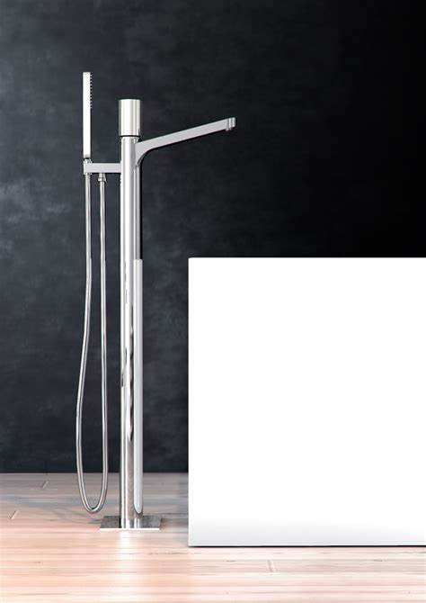 rubinetti particolari lo stile con i particolari la rubinetteria arredativo