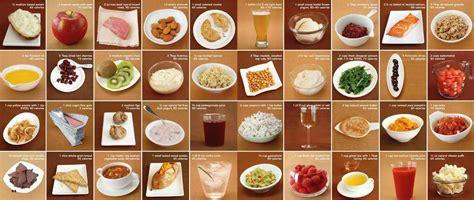 regime alimentare in r 233 gime alimentaire pour maigrir coach nutrition et sportif