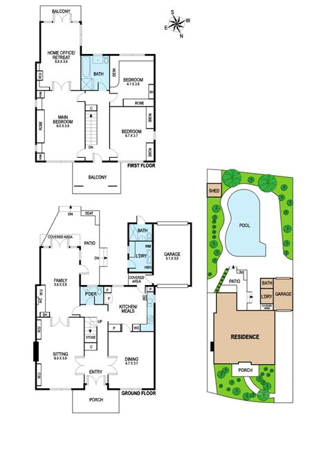 100 rottlund homes floor plans 100 gallery river