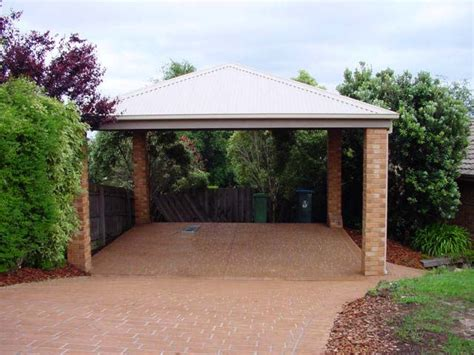 attached carport ideas build how to build a carport attached to house diy pdf