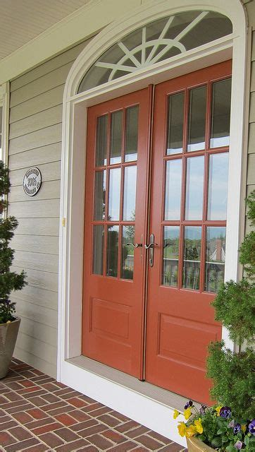 front door paint colours 1000 images about front door colors with cream house on