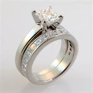 Wedding bands 45 his and her wedding bands 41 men ring 36 his and
