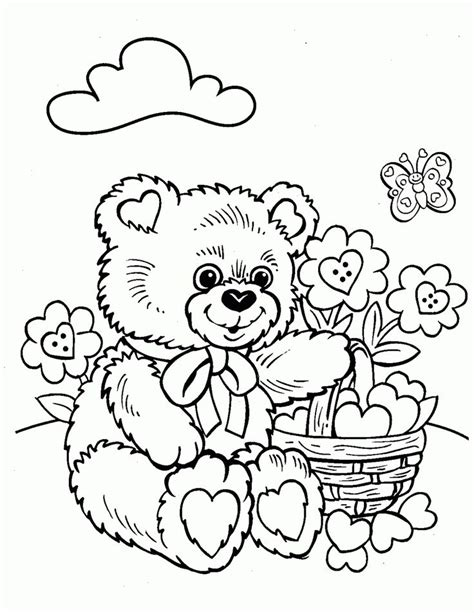 create coloring pages from photos crayola make your own coloring pages from photos crayola