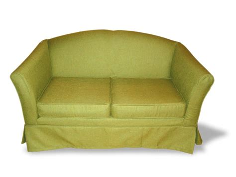custom sofa slip covers custom sofa slipcovers smileydot us