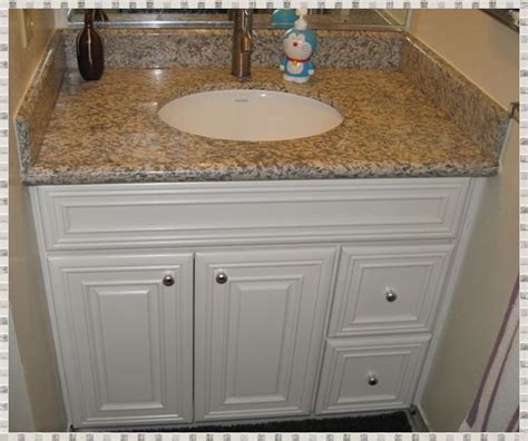 kz kitchen cabinet kz kitchen cabinets granite san jose ca 95130 408
