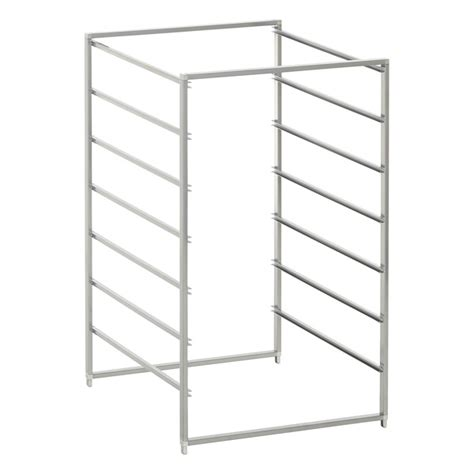 Drawer Frame by Platinum Elfa Drawer Frames The Container Store