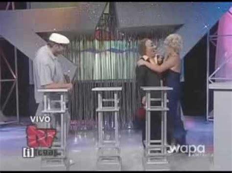 papo swing papo swing en tv ilegal youtube