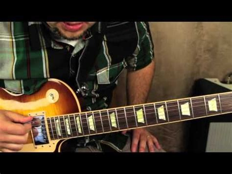 guitar tutorial marty 17 best images about guitar on pinterest learn to play