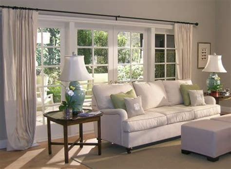 home interior decoration tips tips and guides for home interior decoration all about