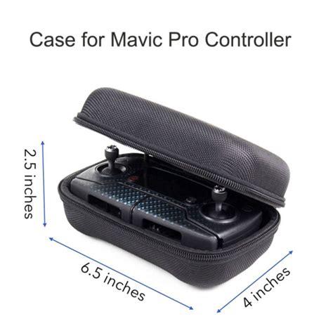 Terlaris Joysticks Cover For Dji Mavic Pro Dji Phantom 3 4 dji mavic pro travel cases