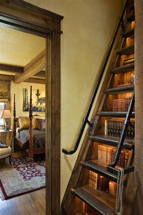 library staircase 20 unusual books storage ideas for book lovers