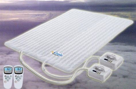 Mattress Gel Pad by The World S Catalog Of Ideas