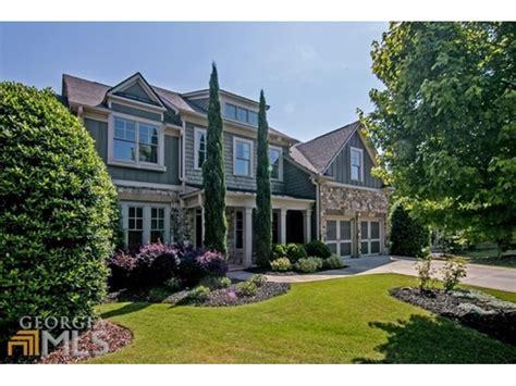 homes for sale in smyrna vinings smyrna ga patch
