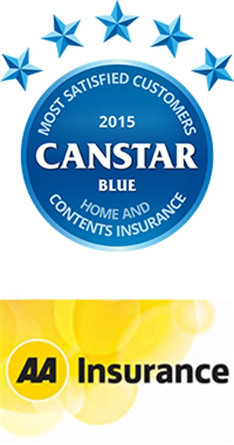 aa house contents insurance home contents insurance comparison by canstar blue