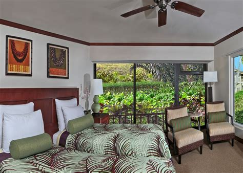 maui 2 bedroom suites maui 2 bedroom suites 28 images maui 2 bedroom suites