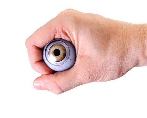 monovision melbourne eye centre