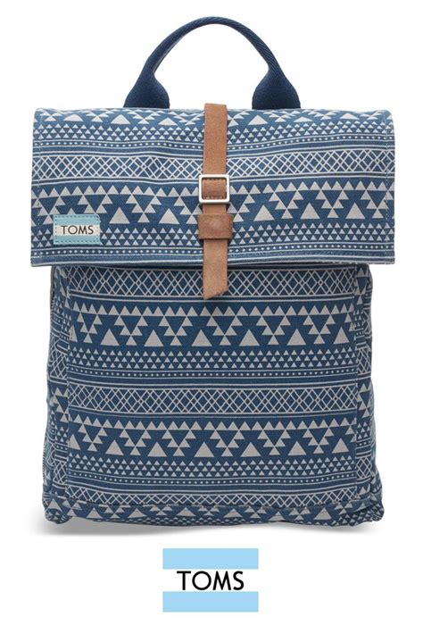 tribal pattern toms 96 best images about patterns tribal navajo ethnic