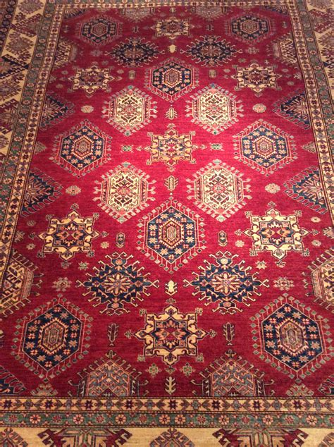 Imported Rugs by 9x12 Rugs New Imported Rug Gallery