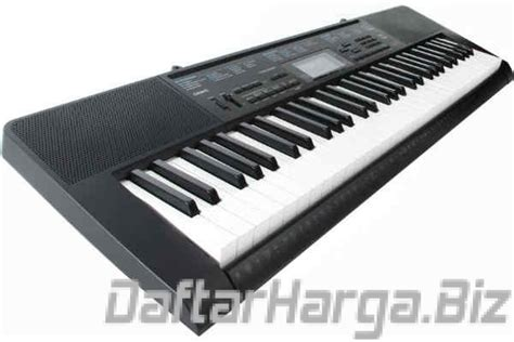 Keyboard Terbaru by 10 Yamaha Digital Piano Arius Ydp 143 Ydp 143 Black