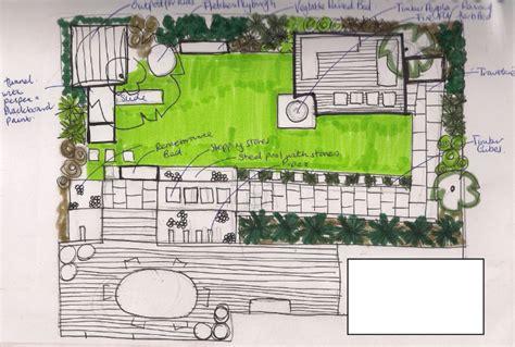 garden design drawing www pixshark images