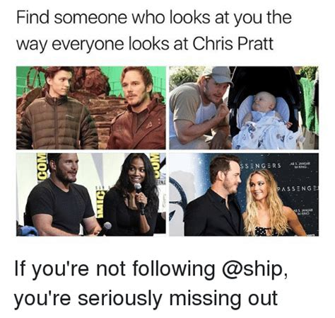 Where To Find Memes - find someone who looks at you the way everyone looks at