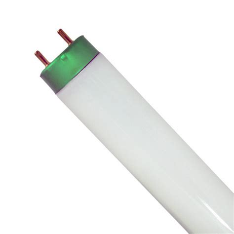 philips 13783 6 25w t8 linear fluorescent tubes
