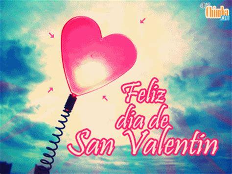 imagenes de feliz dia de san valentin en ingles im 225 genes de amor con frases feliz san valent 237 n imagenes