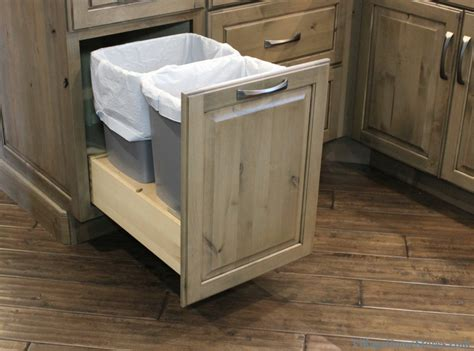 Waste Baskets For Kitchen Cabinets by Home Stores Home Stores