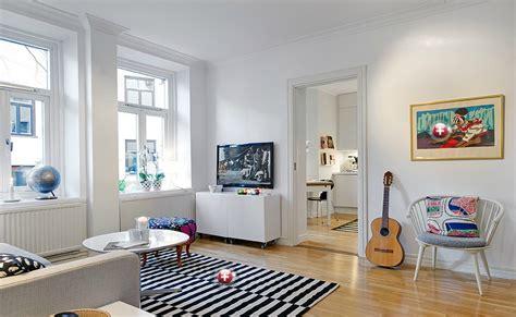 White Walls Living Room by White Living Room Walls Modern House