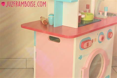 cuisine enfant verbaudet brigade vertbaudet 13 la cuisine en bois imaginarium