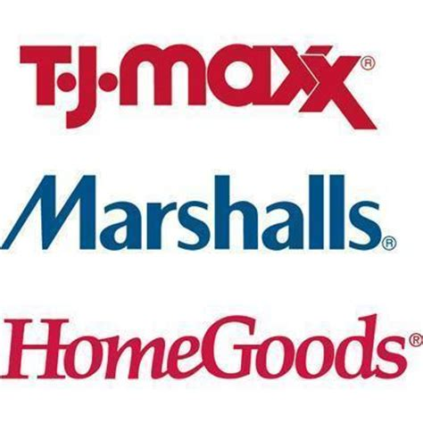 Tj Maxx Gift Card For Cash - tj maxx gift cards 20 off