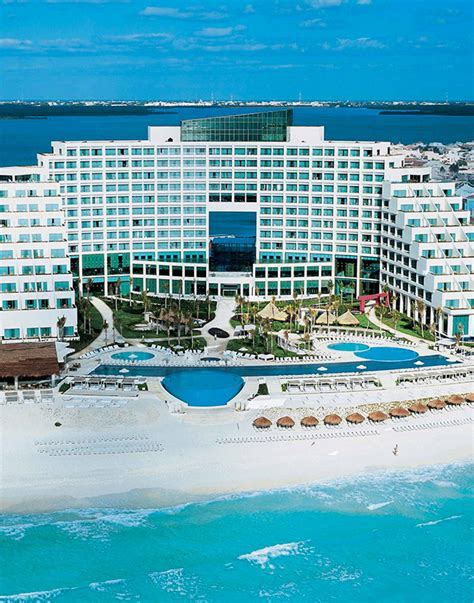 Live Aqua   Cancun, Mexico   #Mexico in 2019   All