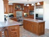 kitchen cabinets topeka ks cabinet maker in topeka kansas kitchen cabinet remodeling