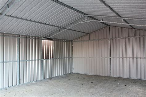 Washingbay Sheds by 9 1m X 6 1m Garage Workshop Washingbay Sheds And Cladding