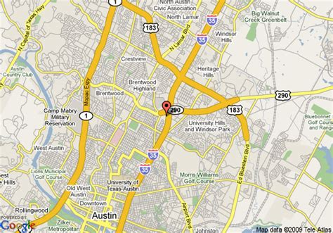 fairfield texas map map of fairfield inn and suites by marriott central