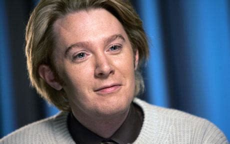 Is Clay Aiken Afraid Of Big Bad Diane Sawyer by Clay Aiken Is Who Cares
