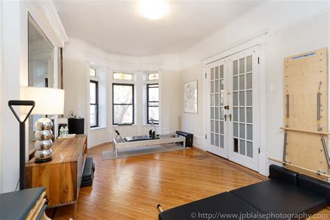 3 bedroom apartments brooklyn ny ny apartment photographer work 3 bedroom unit with garden