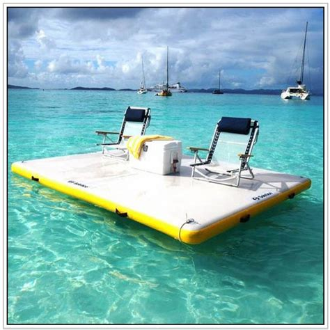 pool couch floats high quality inflatable floating island in water giant