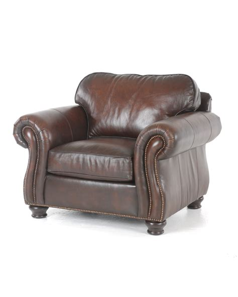 bernhardt vincent leather sofa bernhardt vincent sofa weir